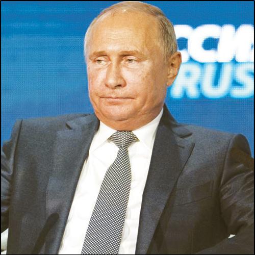 रशियन साम्राज्य, प्रस्थापित, पेट्रो पोरोशेन्को, यूक्रेन के राष्ट्राध्यक्ष, भडकाऊ कार्रवाई, ww3, रशिया, अँजेला मर्केल