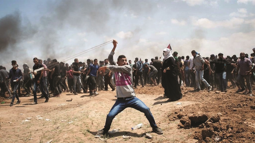 Gaza, attacks, tanks, fighter jets, protests, Jerusalem, Turkey