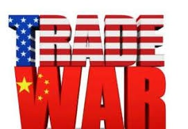 China and Europe, extorting, Yuan, trade war, ww3, allege, US, Currency Manipulator