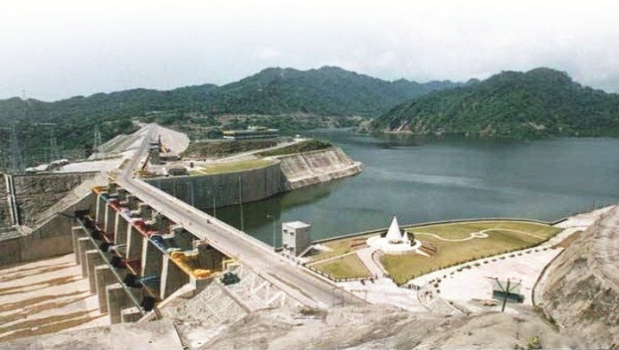 'पुलवामा'चे परिणाम दिसू लागले – पाकिस्तानचे पाणी तोडण्याचा भारताचा कठोर निर्णय