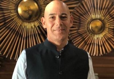 'बिना शर्त' और 'बिना मर्यादा' भारत की सहायता करने के लिए इस्रायल तैयार