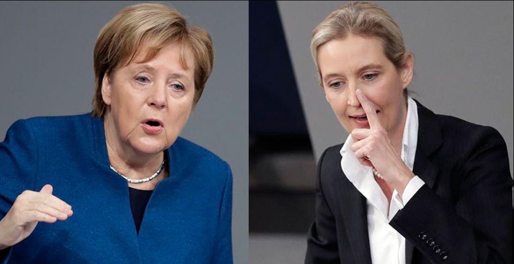 Global Compact, deal, Chancellor Merkel, Open-Door policy, refugees, UN, negotiations, ww3, Germany, Afghan immigrant