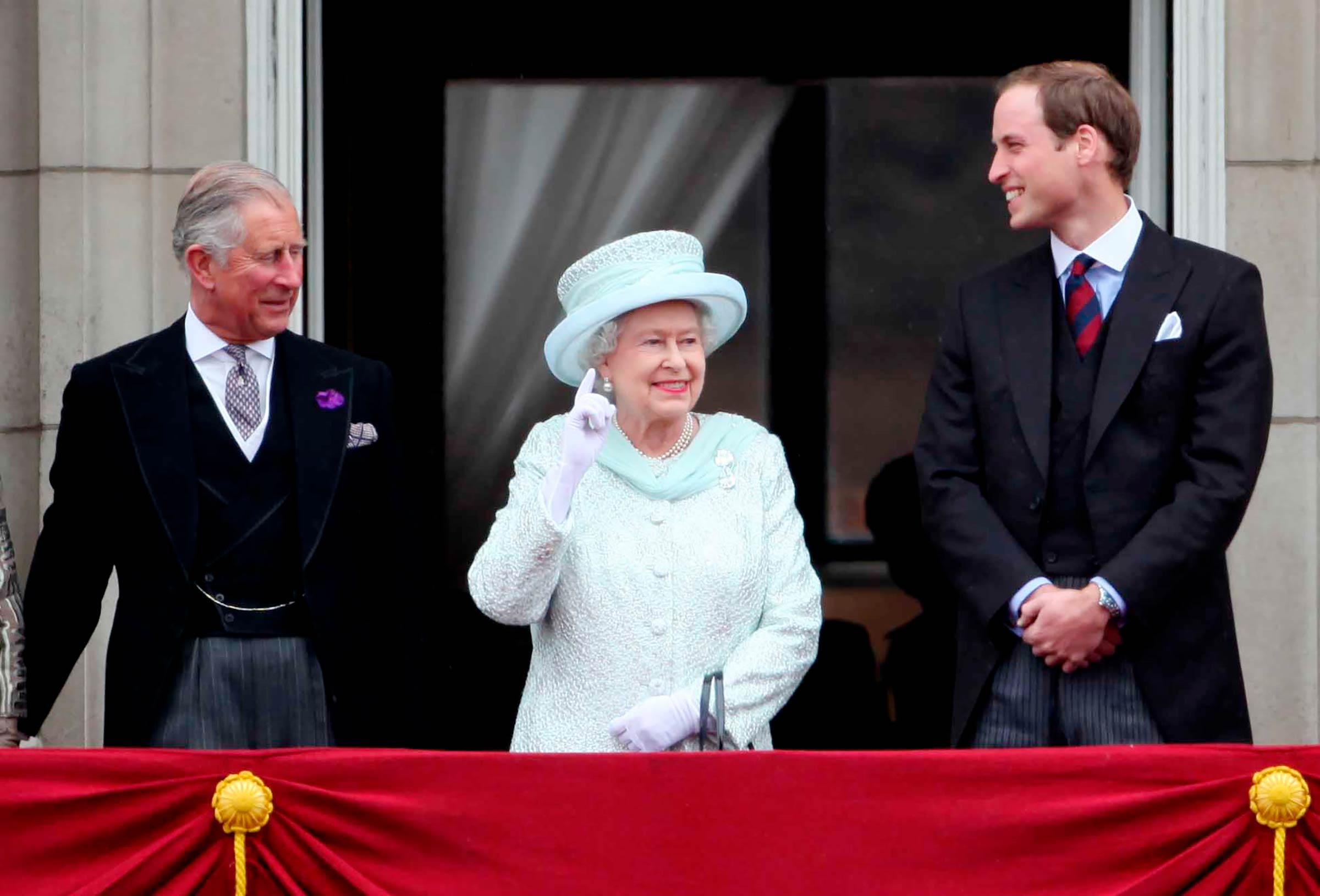 ब्रिटनचे राजपुत्र विल्यम 'प्रिन्स ऑफ वेल्स' बनणार – तयारीसाठी गुप्त बैठकी सुरू झाल्याचा माध्यमांचा दावा