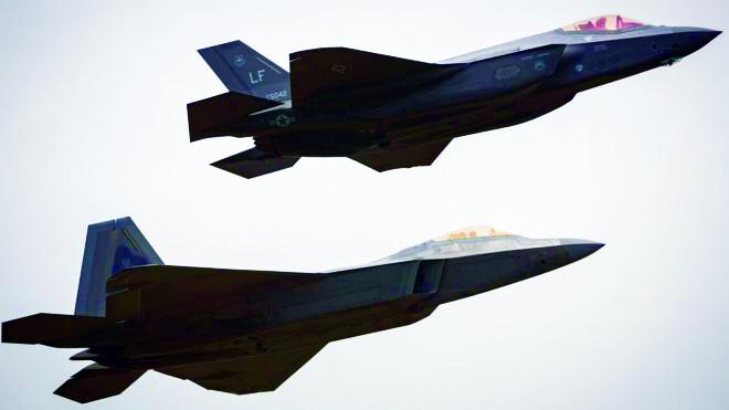 'जिबौती'तील चीनच्या तळावरून अमेरिकी विमानांवर 'लेझर'चा हल्ला – चीनने आरोप फेटाळले
