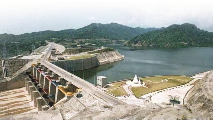 'पुलवामा' के परिणाम दिखाई देने लगे – भारत ने किया पाकिस्तान का पानी तोडने का निर्णय
