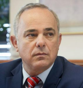 US-Iran, war preparedness, Yuval Steinitz, Energy Minister, developing long-range missiles, world war 3, Iran, Jerusalem, Palestine