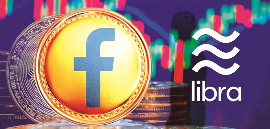 Facebook, announce, Libra, cryptocurrency, performing transactions in the currency, New York, China, Russia