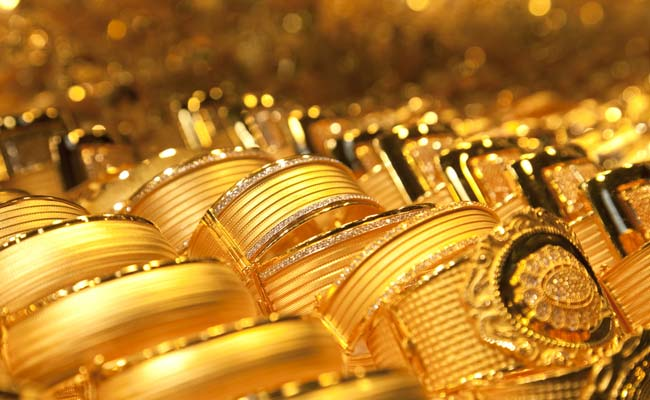 gold demand, continues to grow, Exchange-Traded Funds, gold rates, trade disputes, London, Europe