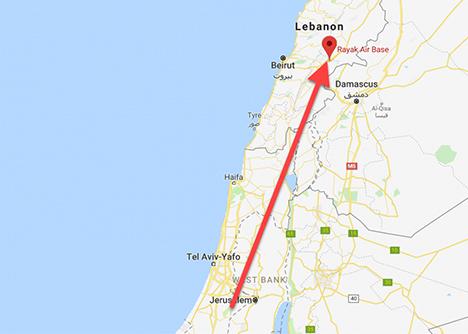 Gaza and Lebanon, fired missiles, PFLP, Gaza Strip, terrorist activities, Israel, Islamic Jihad
