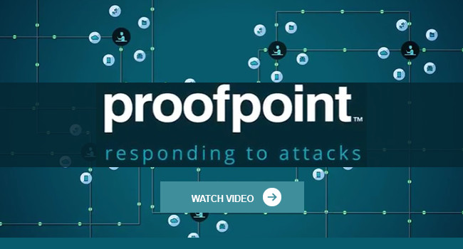 US companies, cyberattacks, Proofpoint, hacker group, curb cyberattacks, China, trade war