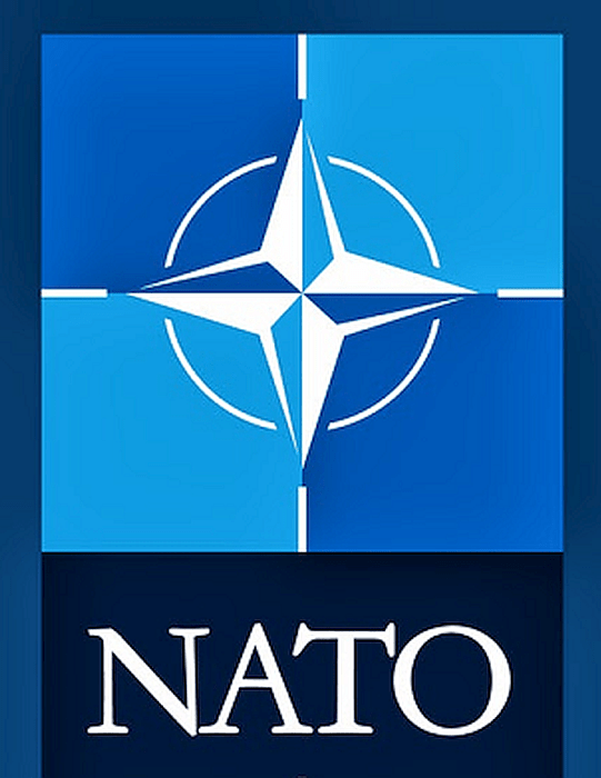 NATO indicates recognising space as a potential battlefield