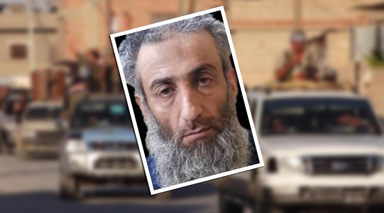 एर्दोगन के आदेश पर ही 'आयएस' ने किए सीरिया में कुर्दों पर हमलें– 'आयएस' के वरिष्ठ कमांडर का बयान