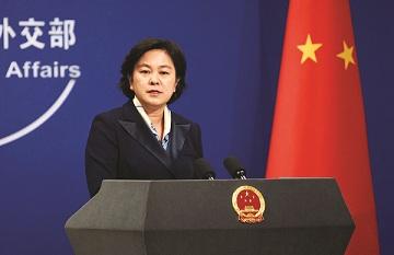 US Congress, passes bill, Hong Kong Act, Uyghurs, violence, US, China
