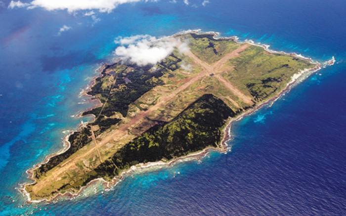 Japan buys island to challenge China's growing threat in East China Sea