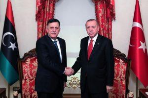 ग्रीस और तुर्की, संघर्ष, रेसेप एर्दोगन, ईंधन, कार्रवाई, अथेन्स, अमरिका
