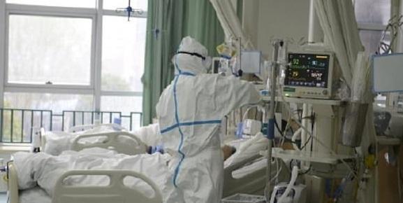 Wuhan, virus outbreak, Coronavirus, Global Health Emergency, virus, infection, China, US