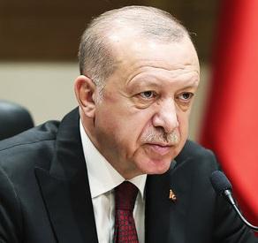Russian Ambassador, made claim of threat, Alexei Yerkhov, Russian Army, conflict, Turkey, Russia, Syria