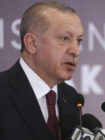 तुर्कीच्या हल्ल्यात ५० हून अधिक सिरियन सैनिक ठार – तुर्कीच्या संरक्षण मंत्रालयाची माहिती