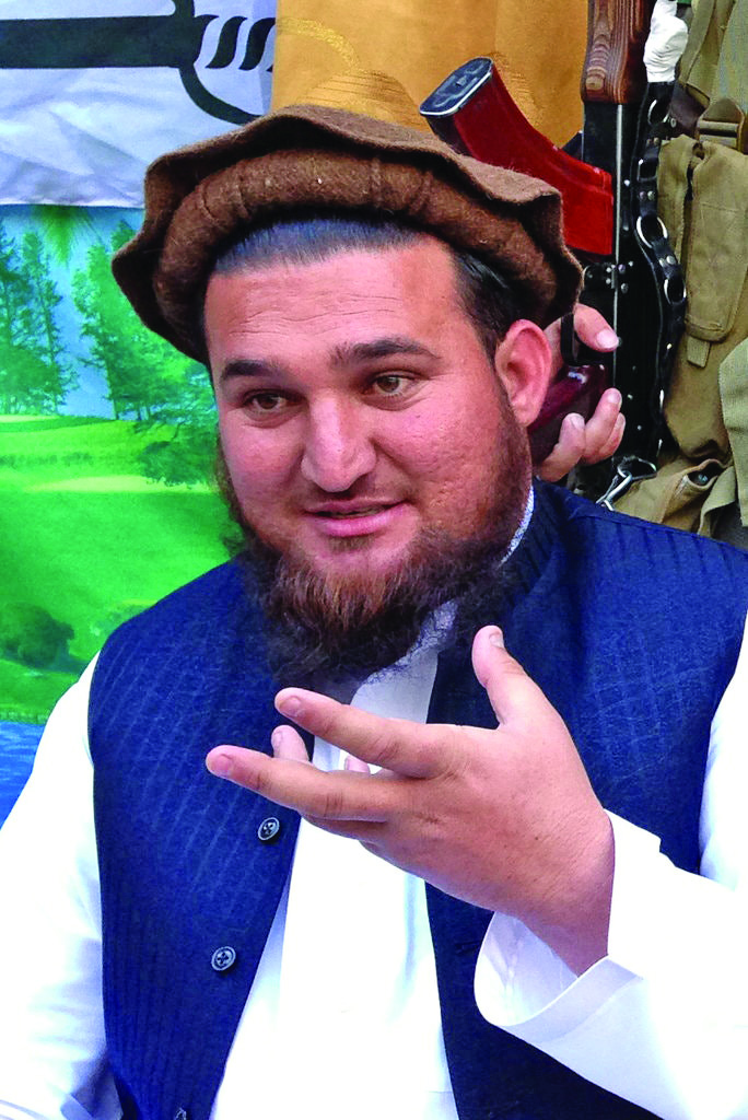security forces, secret deal, Ehsanullah Ehsan, military, terror attacks, Taliban, Pakistan, India