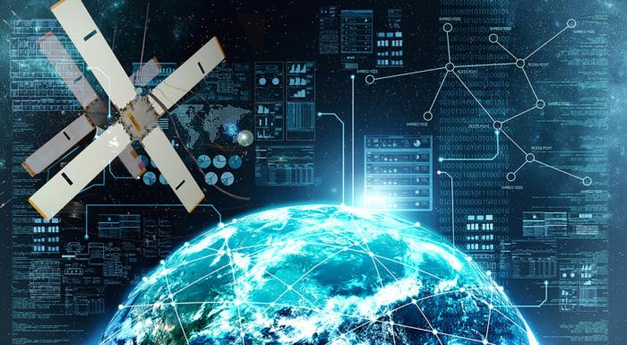 cyber warfare, cyberattacks, Nouriel Roubini, unconventional war, economist, warning, Washington, IMF