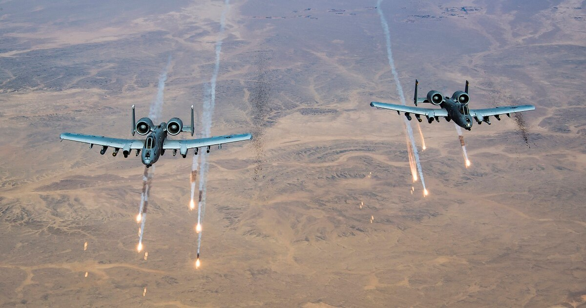 airstrikes, अफगाणिस्तान, तालिबान, अमेरिका