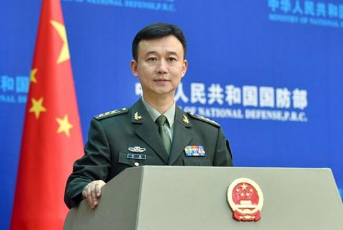 Chinathreatens Japan, US, अमेरिका, क्षेपणास्त्र, जपानला धमकी, चीन