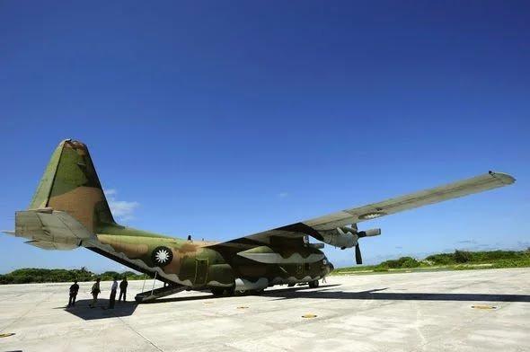 US aircraft, US, China, अमेरिका, चीन, 'साऊथ चायना सी', युद्धसराव