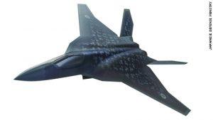 F-35, US, Japan