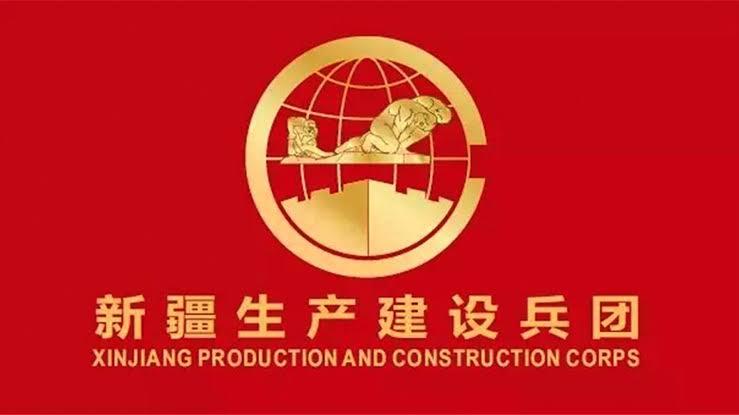 paramilitary, china, US