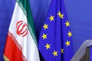 ईरान के खिलाफ़ कार्रवाई