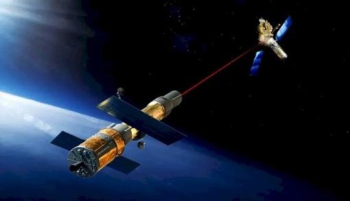 China increasing stockpile of anti-satellite weapons: US Department ofDefencereport
