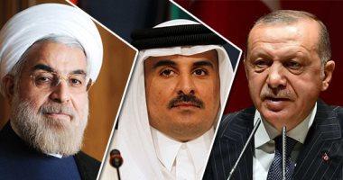 'इराण-तुर्की-कतार-हमास' इस्रायलविरोधात आघाडी उघडू शकतात – हमासच्या नेत्याचा दावा