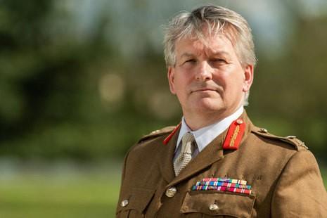 रशिया का 'डूम्स डे मिसाइल' कभी भी, कहीं भी यकायक हमला कर सकता है – ब्रिटीश गुप्तचर प्रमुख का इशारा