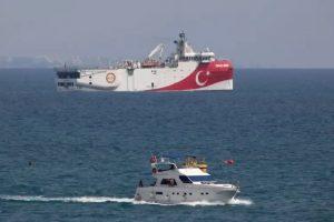 Greek Navy