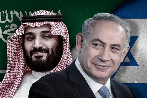 Israel-Saudi send a message to Iran and Biden: Israel, US reports