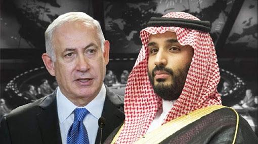 हिजबुल्लाह के पास पूरे इस्रायल को लक्ष्य करनेवाले गायडेड क्षेपणास्त्र – सालभर में क्षेपणास्त्र दो गुना बढ़ाये होने की हिजबुल्लाह प्रमुख की घोषणा