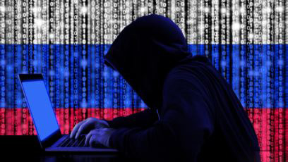 Networks maintainingUS nuclear weapons stockpilehacked in Russian cyberattack, a leading US websiteclaims
