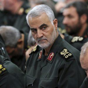 बैर, हमला करने के आदेश, आयातुल्ला खामेनी, धार्मिक नेता, कार्रवाई, ईरान, अमरीका, ओबामा, TWW, Third World War