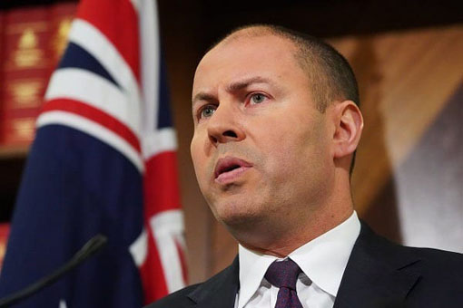 Australia rejects Chinesecompany's proposal citingnational securityconcerns