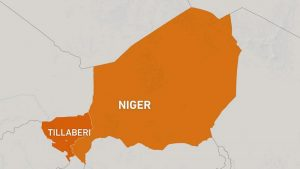 Niger, terrorist attacks, Tillaberi, Boko Haram, strike, Niamey, US, TWW, Third World War
