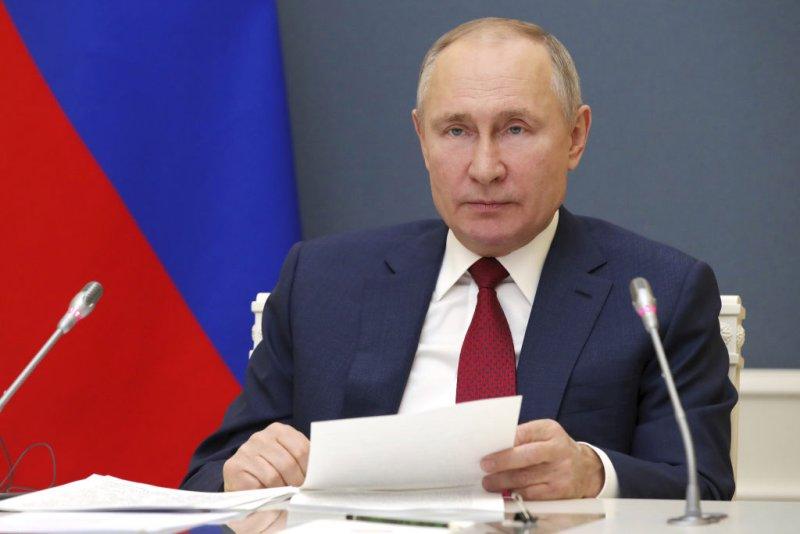 दुसरे महायुद्ध, संघर्ष, व्लादिमिर पुतिन, राष्ट्राध्यक्ष, सहकार्य, रशिया, राष्ट्राध्यक्ष ट्रम्प, TWW, Third World War
