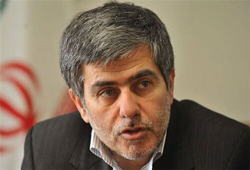 Thousands of centrifuges destroyed in Natanz blast,a seniorIranian official admits