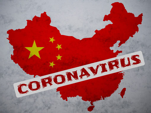 Coronavirus is only the first blow dealt by China's bioweapons research, former US Secretary of State warns