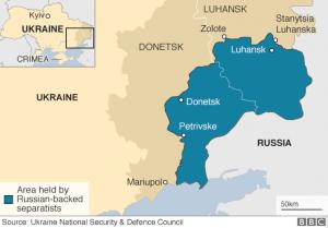 डोन्बास, रशिया की धमकी, सर्जेई लॅव्हरोव्ह, रशियन लष्कर, युद्ध, युक्रेन, रशिया, राष्ट्राध्यक्ष बायडेन, TWW, Third World War