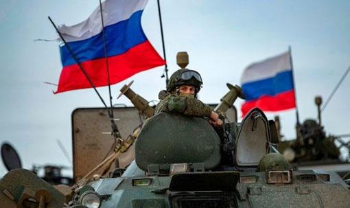 Russia threatensUkraineescalationin Donbasscould markitsend; US prepares to send destroyers to Black Sea