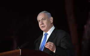 संघर्षात, ठार, बेंजामिन नेत्यान्याहू, गाझा, रॉकेट हल्ले, इस्रायल, पॅलेस्टिनी, TWW, Third World War