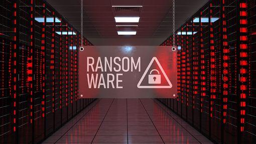9/11 terror attack, Ransomware cyberattacks,एफबीआय