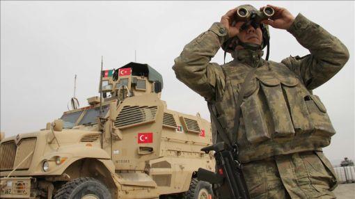 अफ़गानिस्तान में तैनाती रखनेवाला तुर्की इसके गंभीर परिणामों के लिए तैयार रहे – तालिबान की धमकी