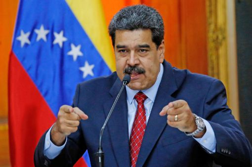 Venezuela plans to devalue the currency by six zeros to curb inflation
