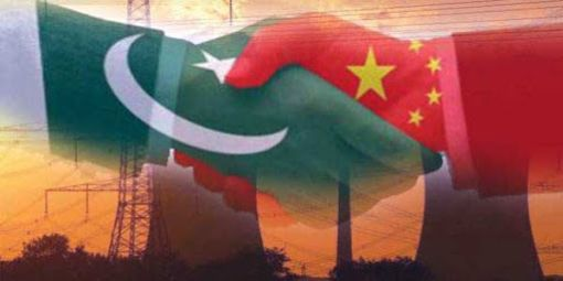 China-Pakistan's new nuclear deal may pushworld towards a nuclear race and conflict